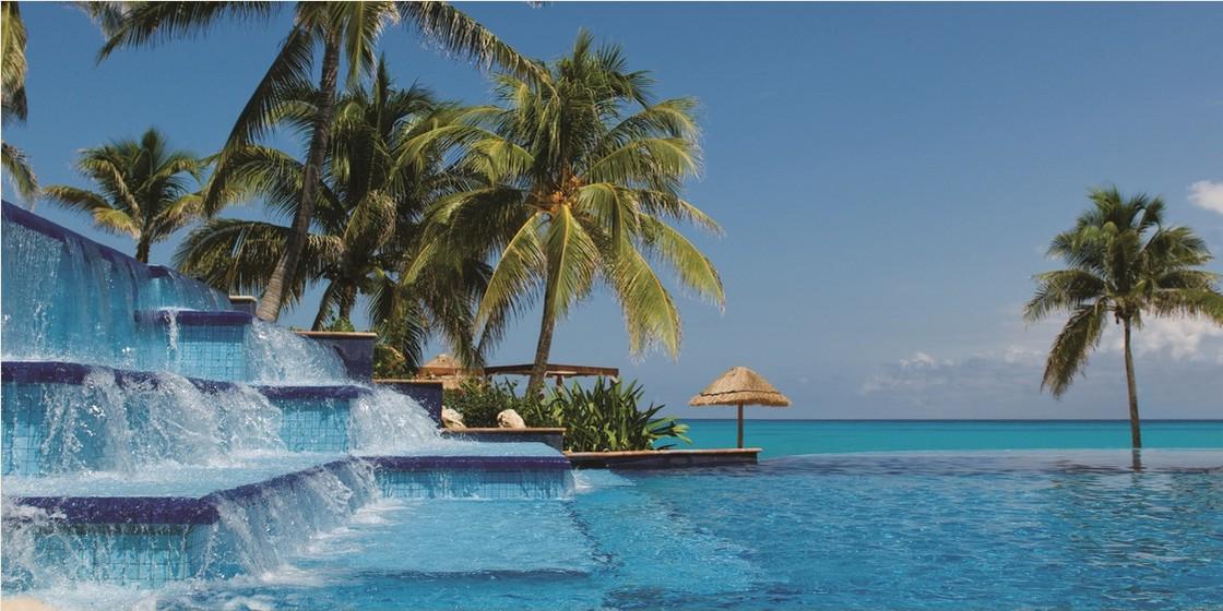 fiesta-americana-coral-beach-resort-spa-in-cancun-mexico