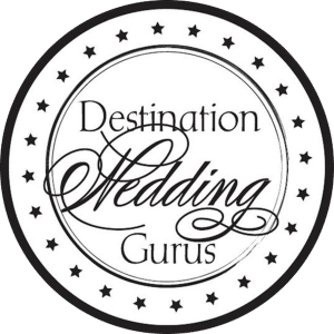 Destination Wedding Gurus