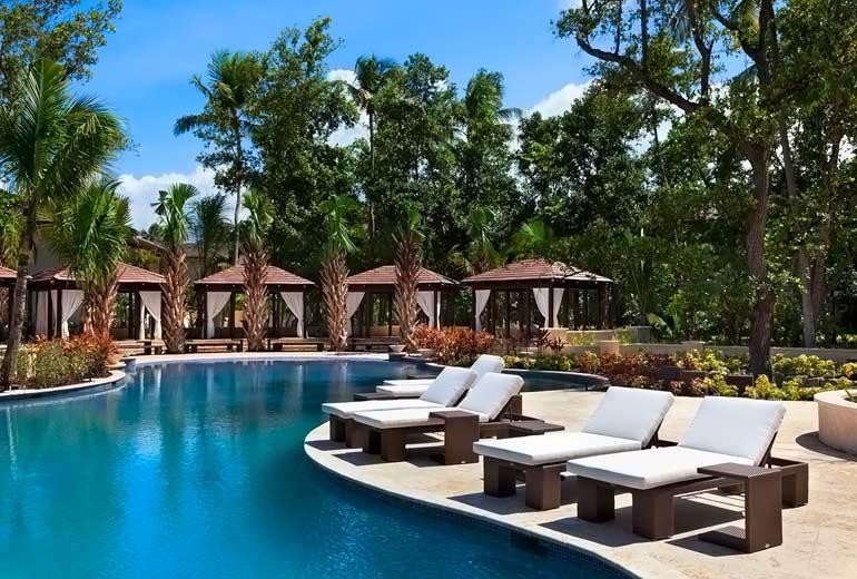 st-regis-bahia-beach-resort-in-puerto-rico