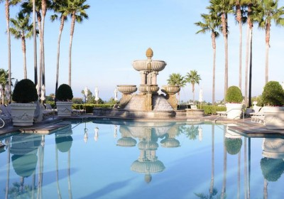 st-regis-monarch-beach-pool-1306x500
