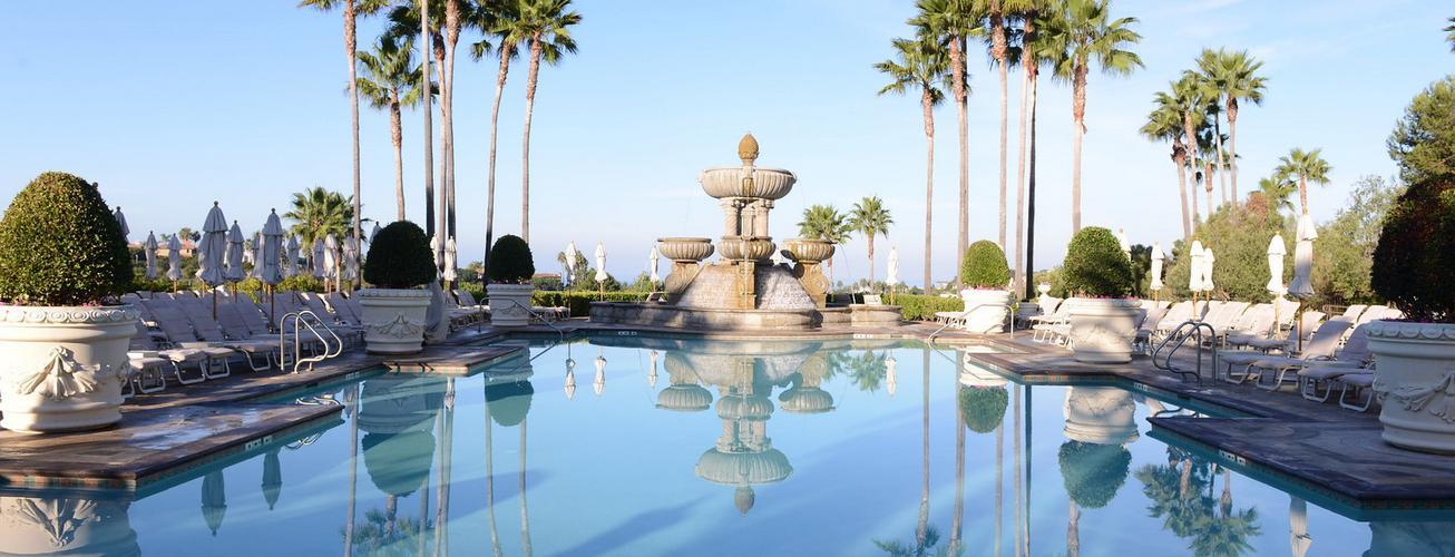 st-regis-monarch-beach-pool-1306x500
